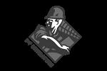 E&F-Logo