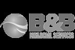 bandbpng-logo