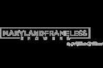 maryland-logo-1