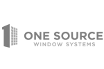 one-source-logo-1