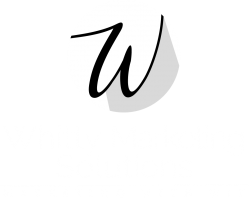 whitty-marketing-logo-footer