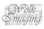 wolk imaging
